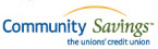 Community Savings