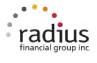 Radius Financial Group Inc