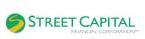 Street Capital Financial Corporation
