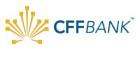 CFF Bank